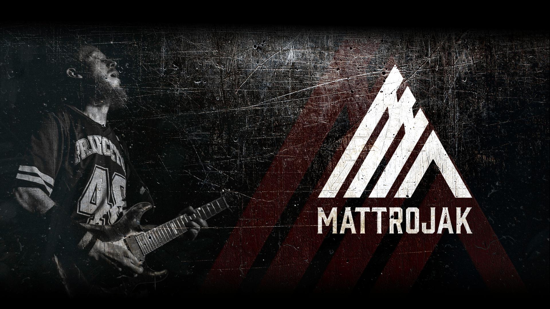 mattrojak.com